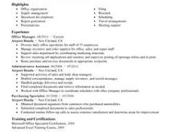 resume for flight attendant out experience sample refference resume for flight attendant out experience flight attendant resume step by step guide sample resume sample
