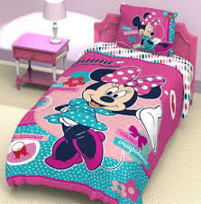 <b>Комплект постельного белья</b> DISNEY <b>Mickey</b> 1,5-спальный в ...