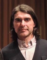 Roberto Ayala