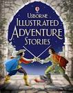 Images & Illustrations of adventure story