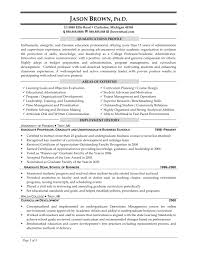 sample resume undergraduate teaching assistant resume sample resume undergraduate teaching assistant resume templates professional cv format