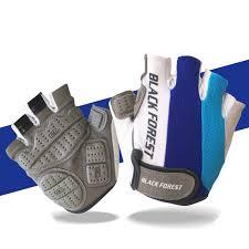 <b>Gloves</b>, <b>Mittens</b> & Liners Half-Finger <b>Gloves 1 Pair</b> for Men or ...