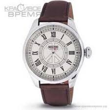 Купить наручные <b>часы Moschino MW0148</b> с доставкой по Москве ...