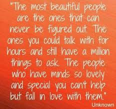 Life-Love-Quotes-The-Most-Beautiful.jpg via Relatably.com