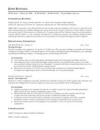 Examples Of Quality Resumes   Resume Maker  Create professional     Resume Maker  Create professional resumes online for free Sample     Examples Of Quality Resumes Resume Examples By Professional Resume Writers Our   Top Pick For Guaranteed