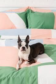 <b>Map Bedding</b> | Home and Stuff | Duvet sets, <b>Linen bed sheets</b> ...