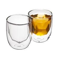 <b>Набор малых стаканов</b> Elements Metal (артикул 11163) - Проект ...