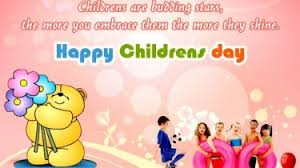 Happy-Childrens-Day-Wishes-Messages-Quotes-Greetings-imges-pictures-pics-e-cards-375x210.jpg