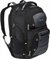 Купить <b>рюкзак Targus Drifter Backpack</b> 16 > цены Targus Drifter ...