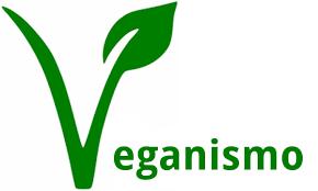 Resultado de imagen para veganismo