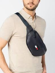 Купить мужские <b>сумки</b> в интернет магазине WildBerries.ru