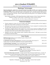 sample resume for xray tech online resume sample resume for xray tech x ray tech resume samples jobhero resume sample resume sample surgical