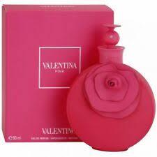 <b>Valentino</b> розовый ароматы - огромный выбор по лучшим ценам ...