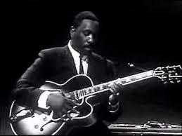 <b>Wes Montgomery</b> '<b>California</b> Dreaming' 1966) - YouTube