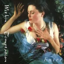 Enter / The <b>dance</b> | <b>Within Temptation</b> CD | EMP
