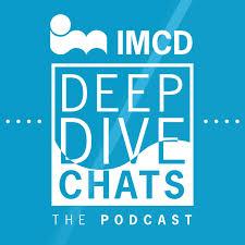 Deep Dive Chats