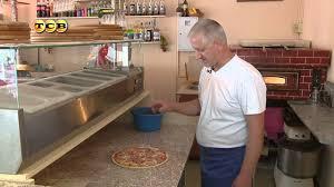 Настоящая <b>итальянская пицца</b>. Советы мастера - YouTube
