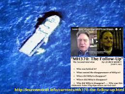 🌎✟☦ one world religion 🎭 ⚛ ⚛ ⚛ leuren moret global 01 08 10 mh370 the follow up 1200x900