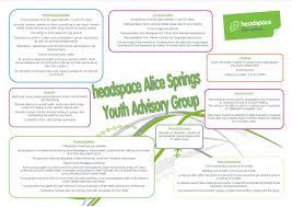 alice springs role description images final2