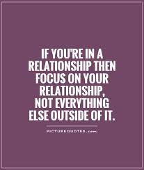 Relationship Quotes & Sayings | Relationship Picture Quotes - Page 2 via Relatably.com