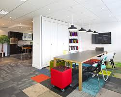 office interior design ideas and solutions principles book a showroom tour today see which designs suit office design software free