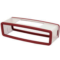 «<b>Чехол</b> Bose SoundLink Mini Bose SoundLink Mini Soft Сover для ...