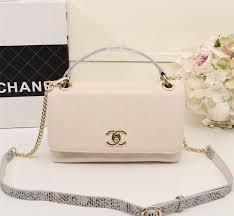 China <b>Fashion</b> Big Capacity <b>Women</b> Leather <b>Luxury Bags</b> - China ...