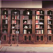 adorable library home furniture bookcases in addition to home library bookcases home design ideas adorable home library