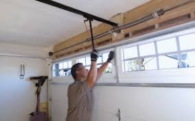 Image result for garage door installation services