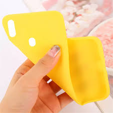Floveme Liquid Candy <b>Color Silicone</b> Phone Case for Xiaomi F1 <b>A1</b> ...