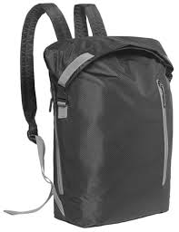 спортивный <b>рюкзак Xiaomi MI Lightweight</b> Multifunctional Backpack ...