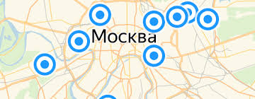 «<b>Waterfall</b> Wall Bracket» — Электроника — купить на Яндекс ...