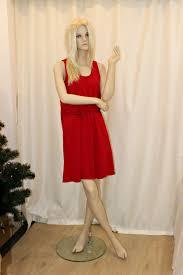 «МИА Бутик» - Модная женская <b>одежда</b> из Италии в Челябинске ...