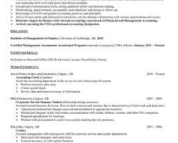 breakupus marvellous medical office manager resume sample samples breakupus fair images about jobresumecareer resume resume beautiful images about jobresumecareer