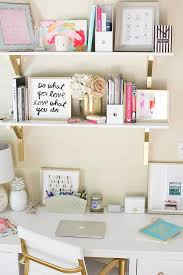 learn how to really make money from your blog and live a boss life at http chic office decor