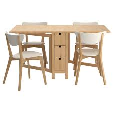 folding dining knockout foldable dining table ikea singapore and folding dining table