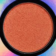 <b>Too Faced Sunset</b> Dream Eyeshadow Review & Swatches