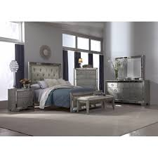 Mirrored Furniture Bedroom Sets Signature Bedroom Furniture Sale Remodell Your Home Design Studio