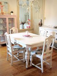 1000 images about dining room stuff on pinterest shabby chic dining room shabby chic dining and dining tables chic dining room table