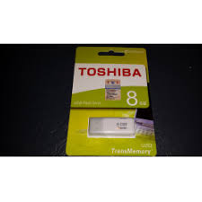 Отзывы о <b>Флешка USB Flash drive Toshiba</b> U202