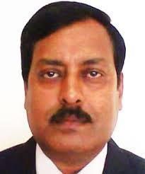"""Hemant Singh. Business Manager, Security Solutions, Enkay Technologies (India) Pvt. Ltd. """"Currently deployed biometrics includes fingerprint, face, ... - Hemant-singh"""