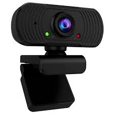 <b>1080P Computer Hd</b> Usb Live <b>Camera</b> Video Free Drive Built-In ...