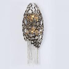 <b>Бра Crystal Lux Fashion</b> AP2 (Испания) за 17 000 руб. - купить в ...