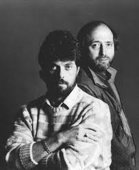 THE <b>ALAN PARSONS PROJECT</b> discography and reviews