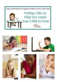 writing links to help your teach your child to write   heart of  consider starting a blog for your child they can record school work bible studies family outings copy work writing assignments etc