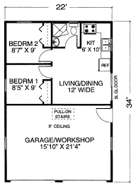 Fresh Garage Guest House Plans on house Decor Ideas   Garage        Amazing Garage Guest House Plans about Remodel house Decor Ideas With Garage Guest House Plans