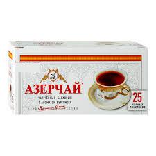 <b>Чай черный Тот Самый</b> Индийский Классика 25 пакетиков ...