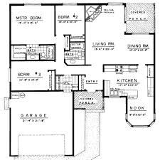 Superb House Plans With A View   View House Plans   Smalltowndjs comSuperb House Plans With A View   View House Plans