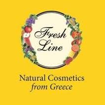 <b>Fresh Line</b> QTU - 店铺| Facebook