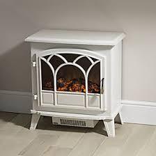 Heaters | <b>Electric</b> Radiators & Fan Heaters | Dunelm